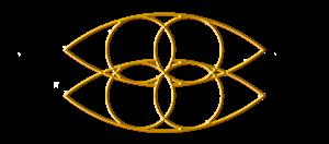 Zem.design